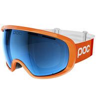 POC Fovea Clarity Comp Snow Goggle + Spare Lens