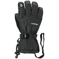 Scott USA Boy's Tac 30 Jr Glove
