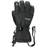 Scott USA Boy's Tac 30 Jr Glove