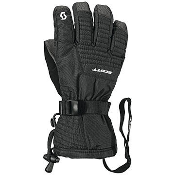 Scott USA Boys Tac 30 Jr Glove