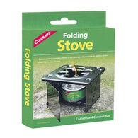 Coghlan's Folding Stove