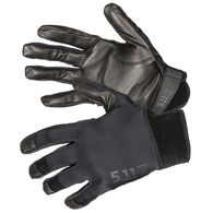 5.11 Men's Taclite 3 Glove