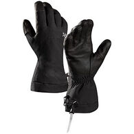 Arc'teryx Men's Fission Glove