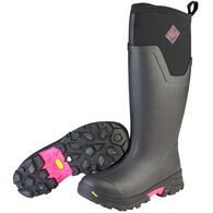 Muck Boot Women's Arctic Ice Tall Boot