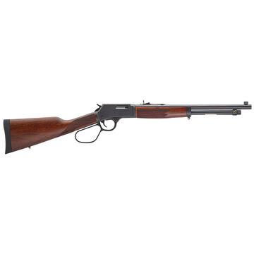 Henry Big Boy Steel Carbine 45 Colt 16.5 7-Round Rifle