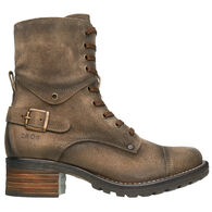 Taos Women's Crave Rugged Boot