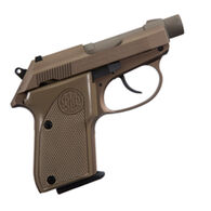 "Beretta 3032 Tomcat FDE 32 ACP 2.9"" 7-Round Pistol"