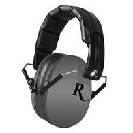 Remington Children's Ear Muff Muff Hearing Protector