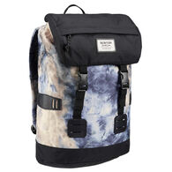 Burton Tinder 25 Liter Backpack