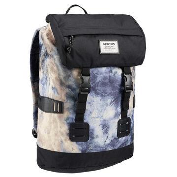 Burton Tinder 25 Liter Backpack