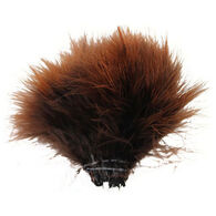 Spirit River UV2 Marabou Fly Tying Material