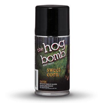 Buck Bomb Hog Bomb Sweet Corn Hog Attractant