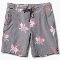 "Reef Men's Isle Swimmer 19"" Boardshort"