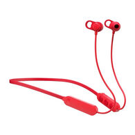 Skullcandy Jib+ Wireless w/ Mic Earbud