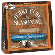 Hi Mountain Seasonings Original Blend Jerky Kit