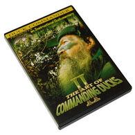 Duck Commander The Art of Commanding Ducks II DVD