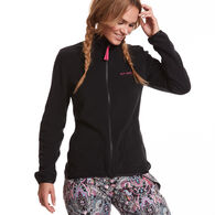 Odd Molly Women's Tougher Mid Layer Jacket