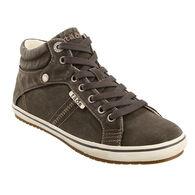 Taos Women's Top Star Shoe