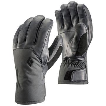 Black Diamond Mens Legend Glove