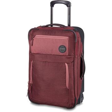 Dakine Carry-On Roller 40 Liter Travel Bag