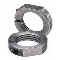 Hornady Sure-Loc Lock Ring - 6 Pk.