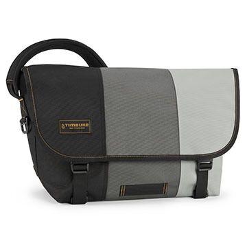 Timbuk2 Classic Small Messenger Bag - Discontinued Color