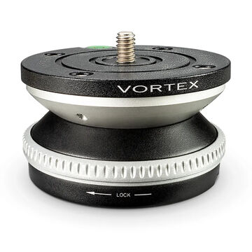 Vortex Pro Leveling Head