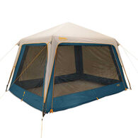 Eureka NoBugZone 3-in-1 Shelter