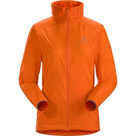Arc'teryx Women's Nodin Jacket