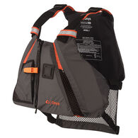 Onyx MoveVent Dynamic Vest PFD