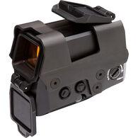 SIG Sauer Romeo8T 1x38mm Red-Dot Sight