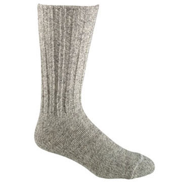 Fox River Mills Mens Norwegian Long Ragg Wool Sock