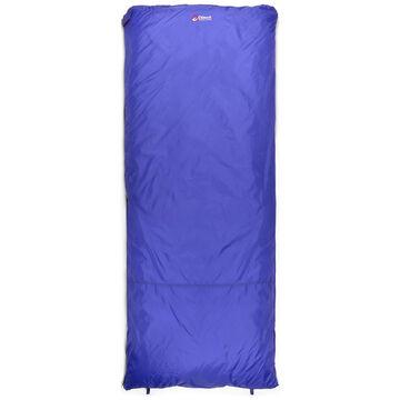 Chinook ThermoPalm Rectangle Large 32ºF Sleeping Bag