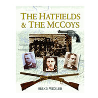 The Hatfields And the McCoys By Bruce Wexler