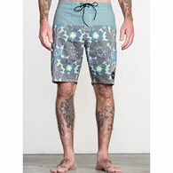RVCA Men's Ashbury Boardshort