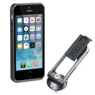 Topeak iPhone Bicycle RideCase