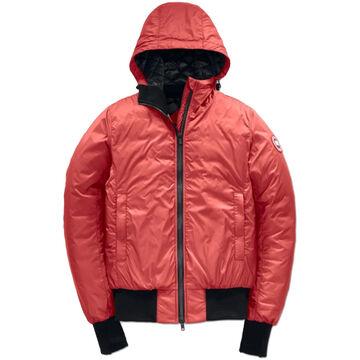 Canada Goose Womens Dore Hoody Jacket