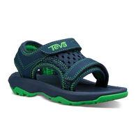 Teva Toddler Boys' & Girls' Psyclone XLT Sandal