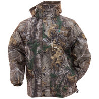 Frogg Toggs Men's Pro Action Camo Jacket