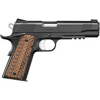 "Kimber Warrior 45 ACP 5"" 7-Round Pistol"