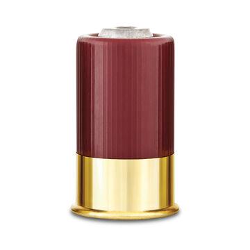 Aguila 12 GA 1-3/4 Slug 5/8 oz. #7-1/2 / Minishell Ammo (20)
