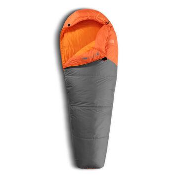 The North Face Aleutian 35ºF Sleeping Bag