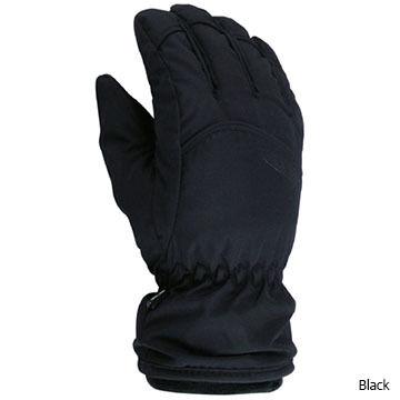 Hotfingers Womens Flurry II Insulated Glove