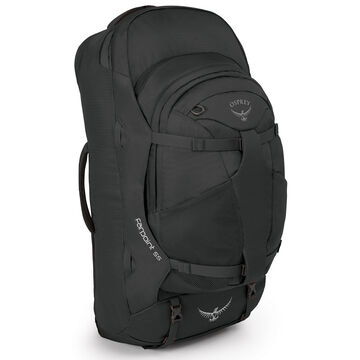 Osprey Farpoint 55 Liter Travel Bag w/ Detachable Day Pack
