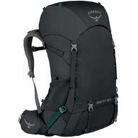 Osprey Women's Renn 50 Liter Backpack