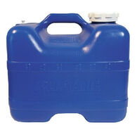 Reliance Aqua Tainer Water Container