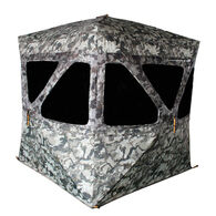 Muddy Infinity 3-Person Ground Blind