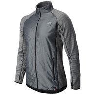 New Balance Men's Chameleon Jacket