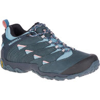 Merrell Women's Chameleon 7 Stretch Low Hiking Boot