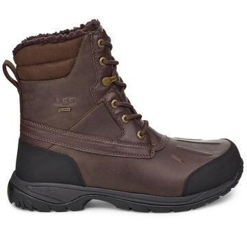 UGG Mens Felton Boot
